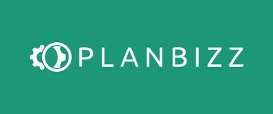 Planbizz