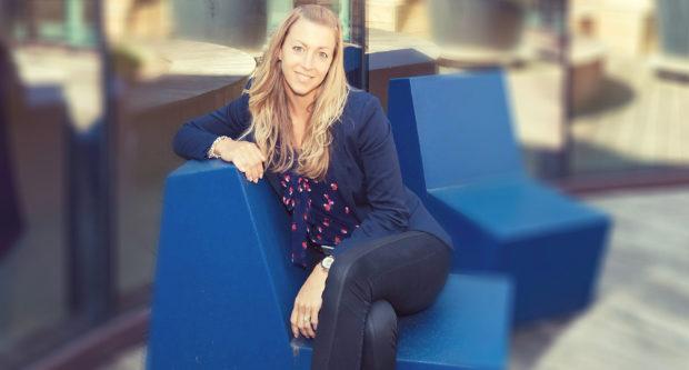 Tamara-Rood-profile-620x333
