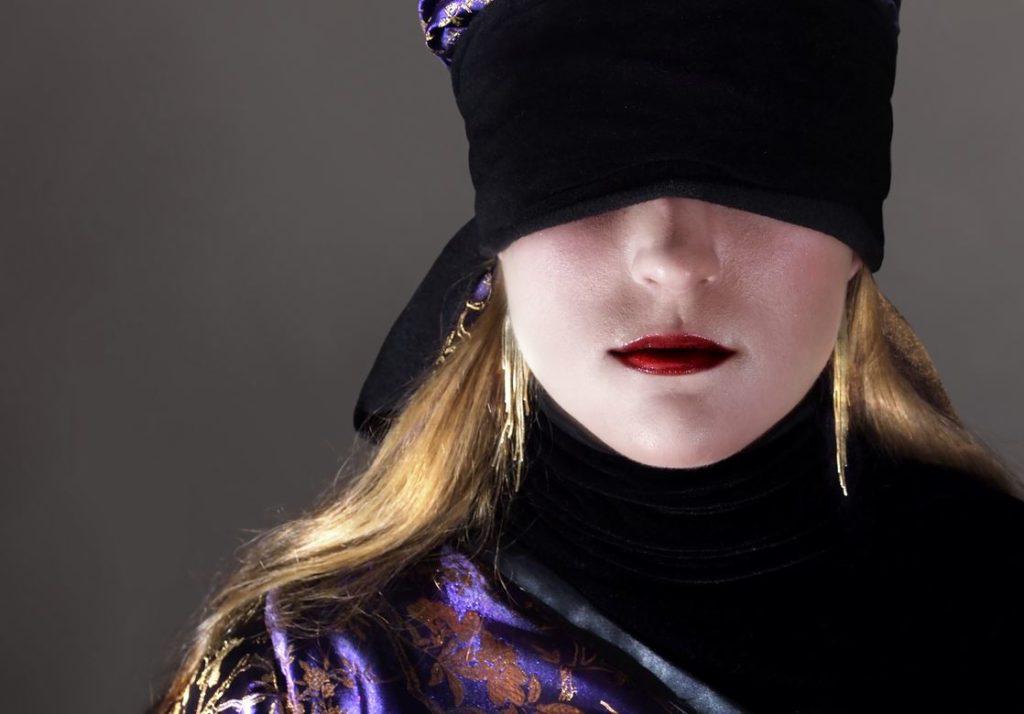 Opnieuw slecht nieuws voor anoniem solliciteren: in Canada werkt het niet