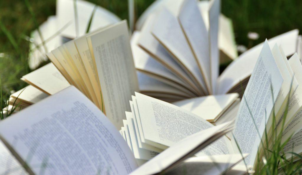 Dit zijn de 7 allerbeste boeken van 2017 (voor recruiters)