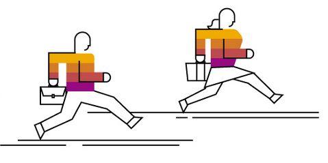 uitdagingen snelheid