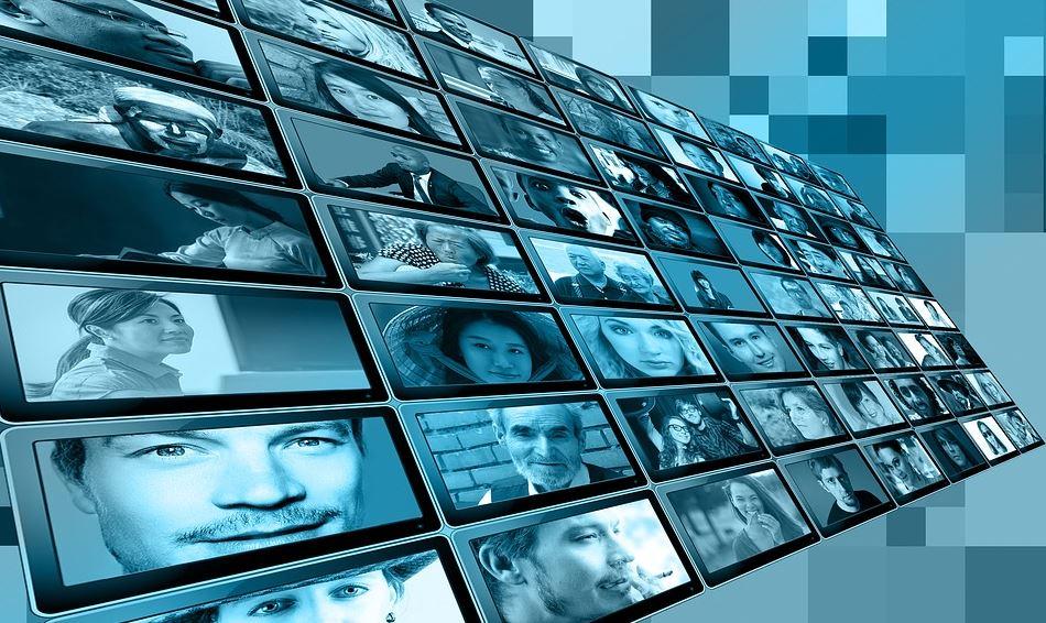 5 manieren om met video je onboardingsproces efficiënter te maken