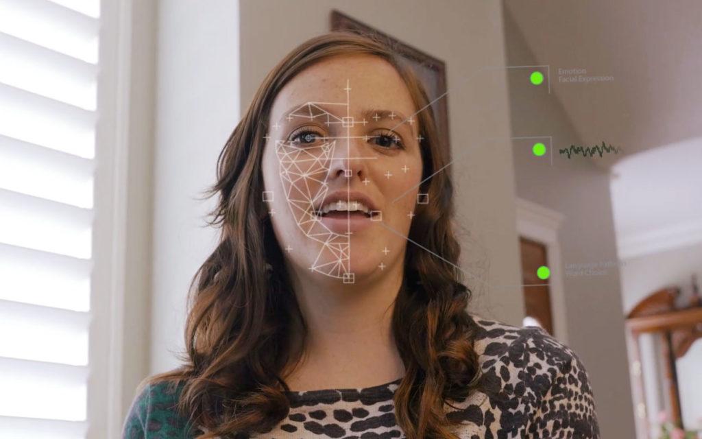 9 manieren waarop AI in recruitment nu al zijn waarde bewijst