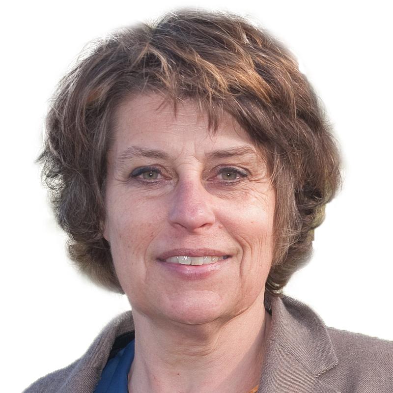 Annemarie Stel, wervingsvisie.nl