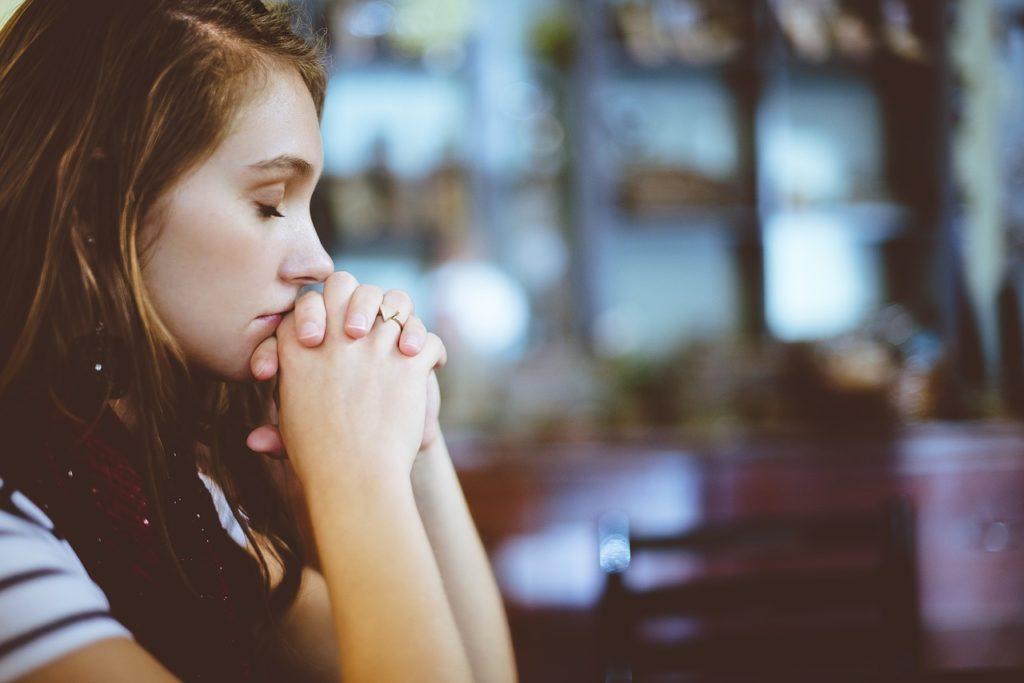 Post & pray is best oké (Maar slechte tekst op slechte plek, da's een ander verhaal)