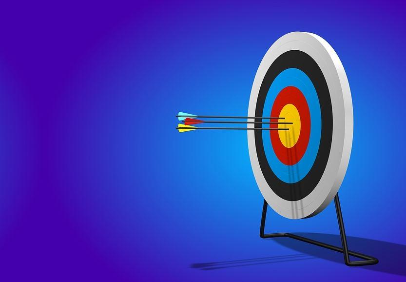 5 KPI's die in 2018 in jouw recruitment centraal moeten staan