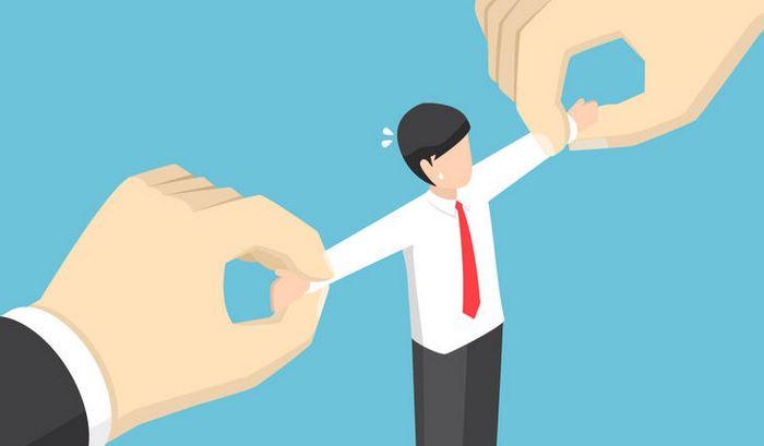 Er zijn 3,7 keer zoveel latente als actieve baanzoekers. Maar hoe bereik je ze?