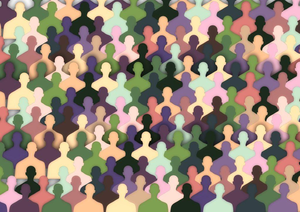Het aantal online vacatures stokte vorig jaar pas bij méér dan 10 miljoen (!)