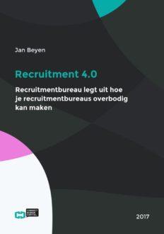 recruitment 4.0 jan beyen
