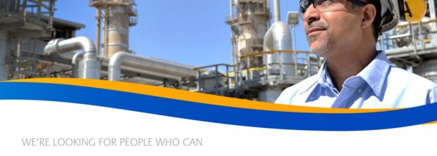 sabic people who can employer brand boost