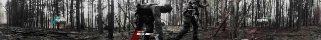 4.-Defensie_Gevechtsfuncties_Videodome