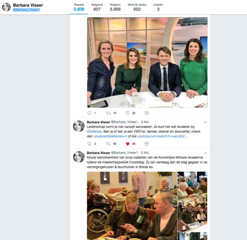 5.-Defensie_VWO_Tweet-Staatssecretaris-Visser