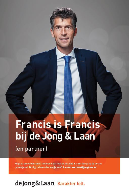 Abri_Francis_de-Jong-Laan