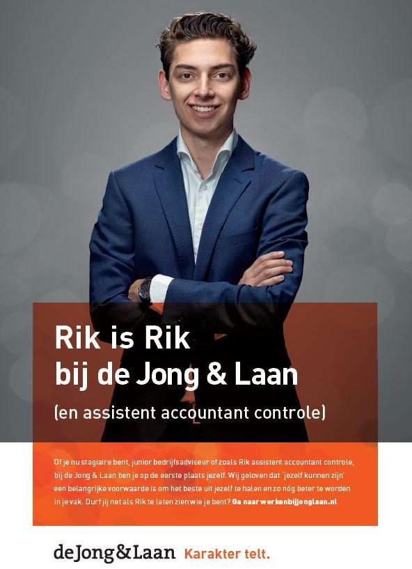 Advertentie_Rik_de-Jong-Laan