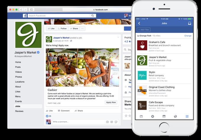 Facebook-Jobs-1 vorig jaar