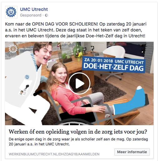 Facebook-video_10sec_gesponsorde-post_target-scholieren