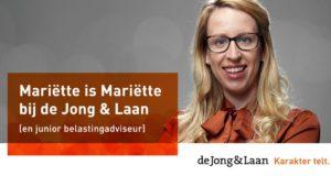 Facebookpost_Mariette_-de-Jong-Laan