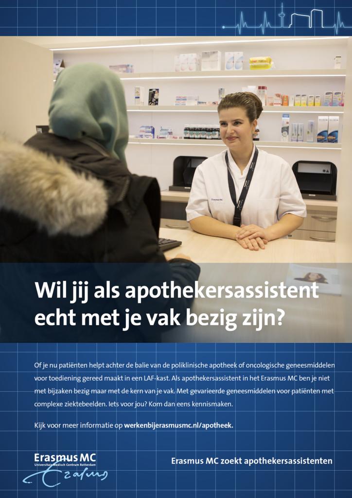 apothekersassistent-poster-2_geschikt-voor-mailing