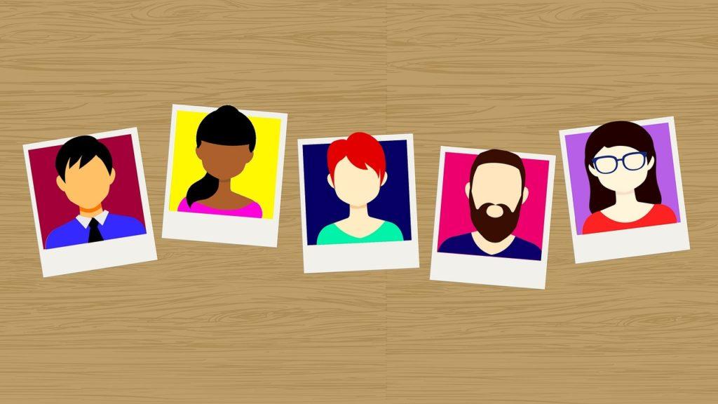 Een Candidate Persona samenstellen: hoe doe je dat precies?