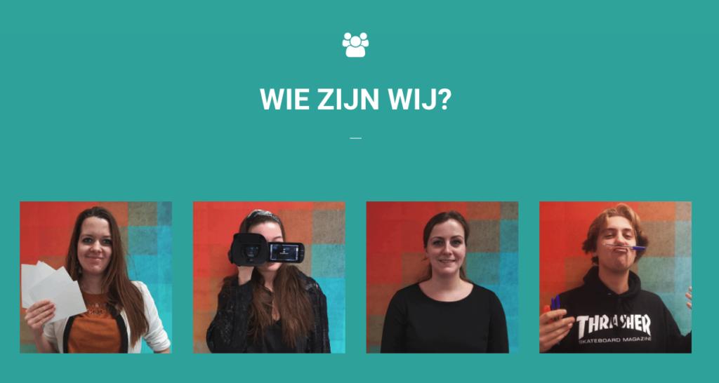 Hoe een eigen reclamebureau de Brabantse jeugdwerkloosheid bestrijdt