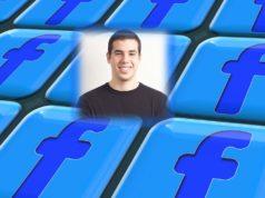 facebook sief 2