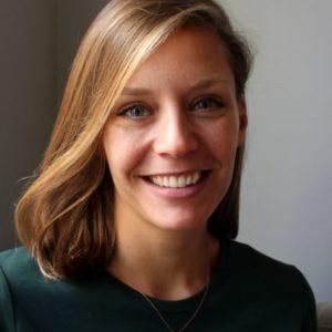 Laura Starreveld
