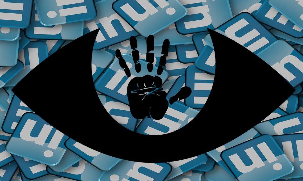 LinkedIn komt met nieuwe voorwaarden om GDPR-problemen te voorkomen. Maar is het genoeg?
