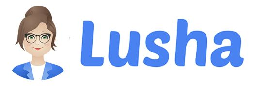 lusha tools