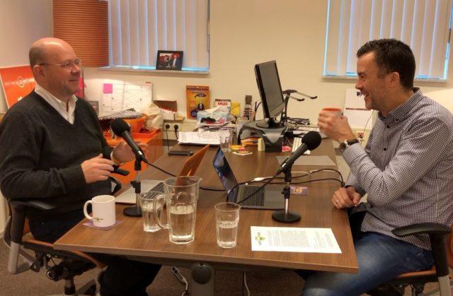 contentmarketing interview