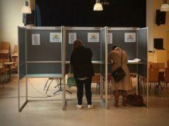 stembureau gemeenten