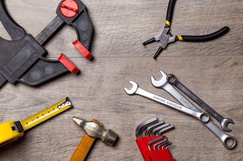 De 5 tools die iedere recruiter zou moeten kennen