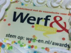 werf& awards