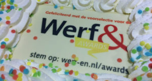 werf& awards