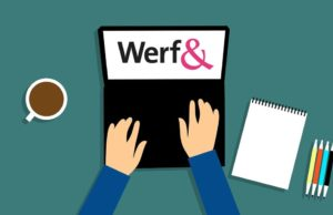 werf& vacature partner manager