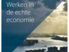 werken in de echte economie drv accountants