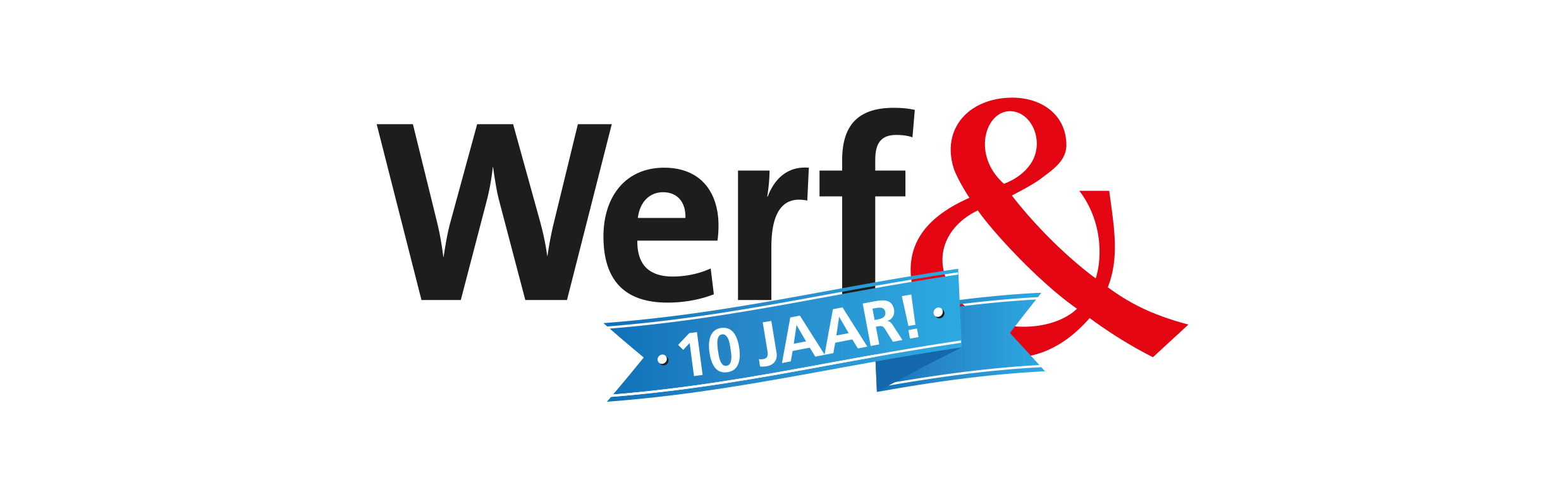 Werf& - over arbeidsmarktcommunicatie & recruitment