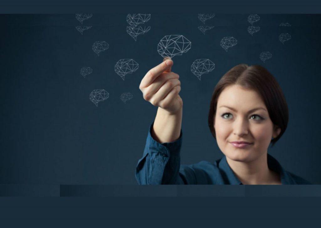 Selecteren op brainpower: hoe goed werkt dat al?