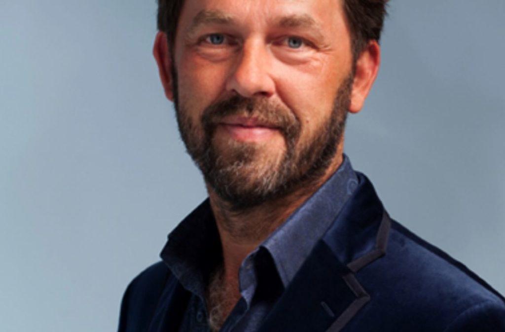 Jan-Peter Cruiming: 'Jobbird nu helemaal klaar voor stap over de grens'