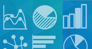 metrics jobvite sollicitanten gedaald