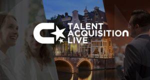 ta live logo