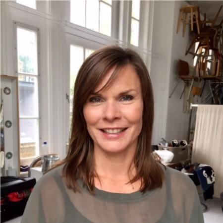 Carla van Hemert: RPO Recruiter