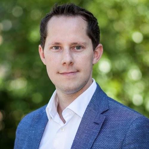 Martijn Faber, Priviteers
