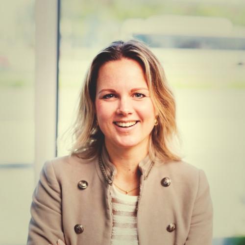 Renee Schopenhouer: Senior Consultant HR services