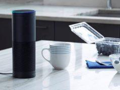 chatbot smart speaker