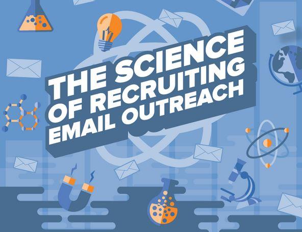 Zo verhoog je de respons op je e-mails met wel 30 procent