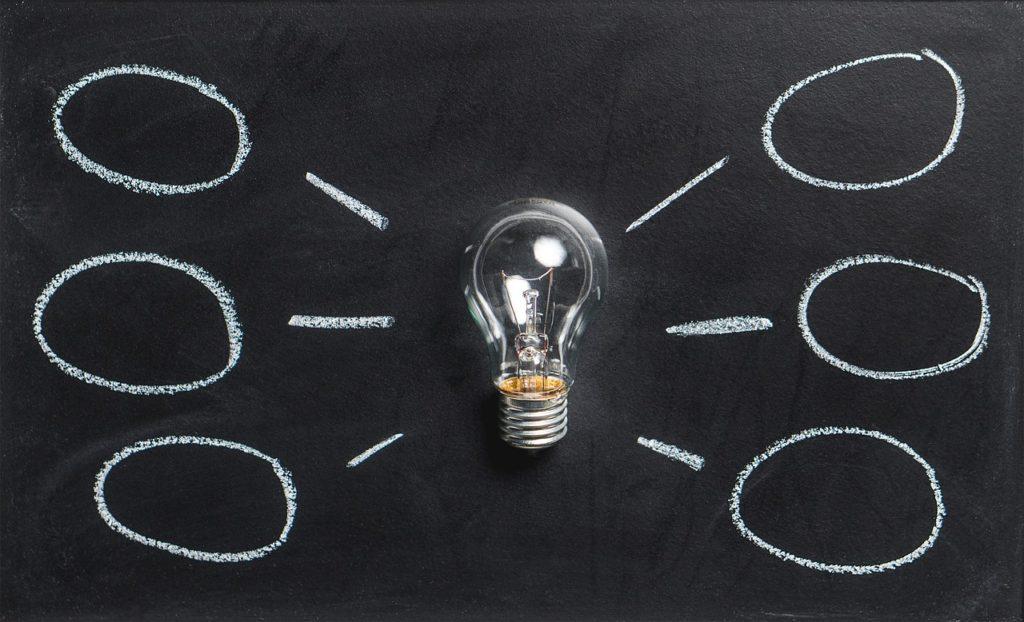 7x snelle en moderne recruitment-inspiratie