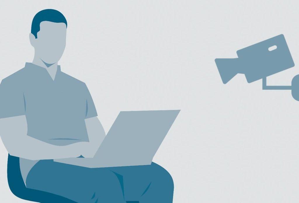Video killed het sollicitatiegesprek: hoe Adecco met bewegend beeld de time-to-hire verkortte