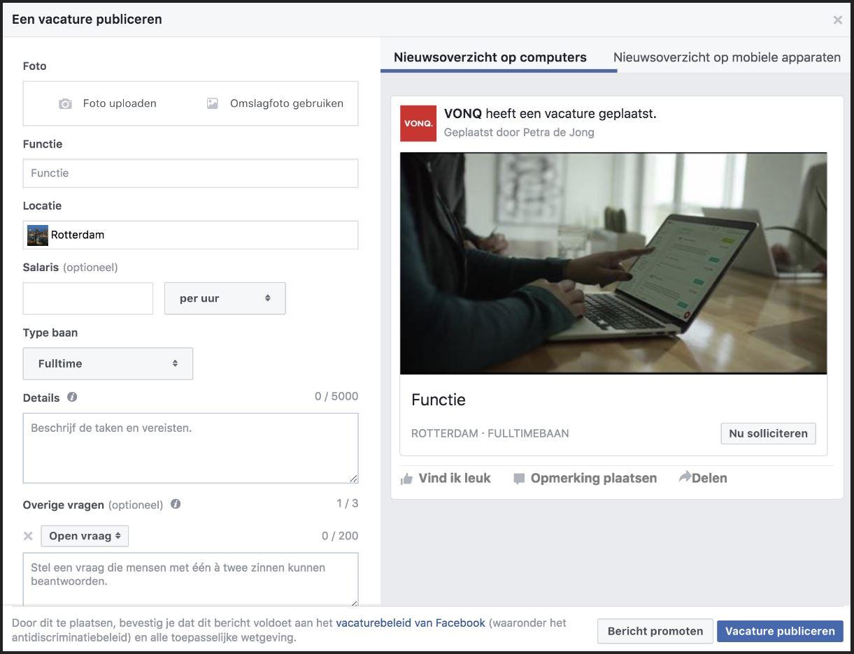 vonq 1 facebook