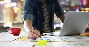 innovatie start-ups