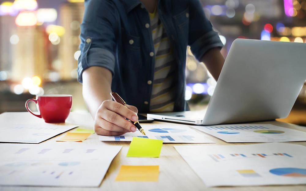 Wat zijn de leukste start-ups in recruitment? Een nieuwe competitie zoekt het uit
